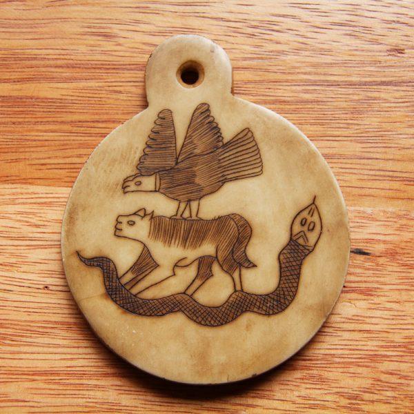 Alpaca-gift-set-17